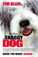 Shaggy_Dog,_The