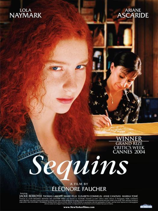 Sequins-spb4651844