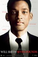 Seven_Pounds