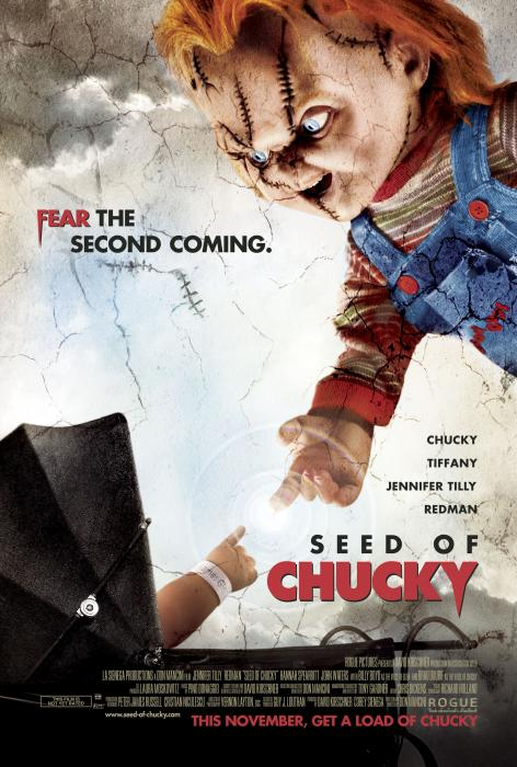 Seed_of_Chucky