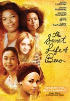Secret_Life_of_Bees,_The
