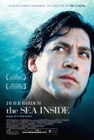 Sea_Inside,_The