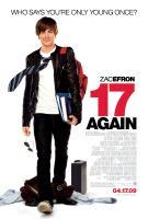 17_Again