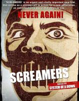Screamers-spb4822382