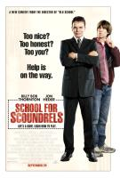 School_for_Scoundrels