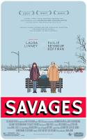 Savages,_The