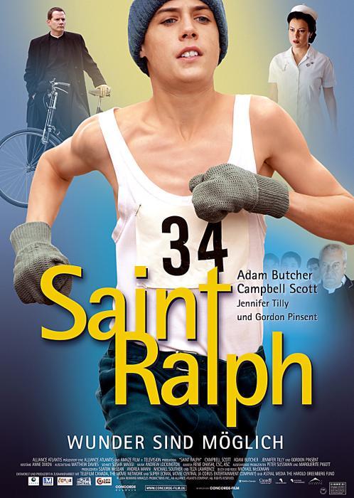 Saint_Ralph-spb4801190