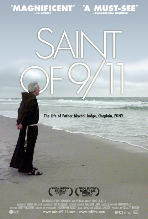 Saint_of_9/11-spb4728966