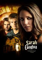 Sarah_Landon_and_the_Paranormal_Hour