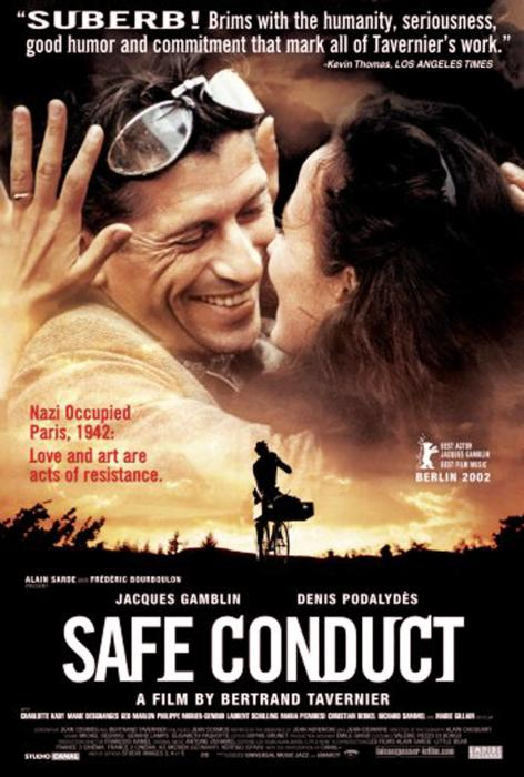Safe_Conduct