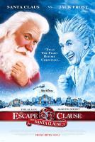 Santa_Clause_3,_The