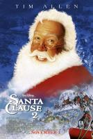 Santa_Clause_2,_The
