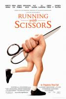 Running_With_Scissors