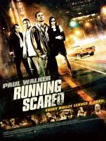 Running_Scared