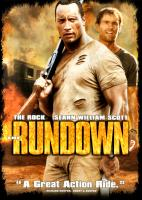 Rundown,_The