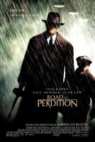 Road_To_Perdition,_The