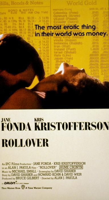 Rollover-spb4796881
