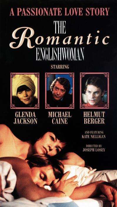 The_Romantic_Englishwoman-spb4769685