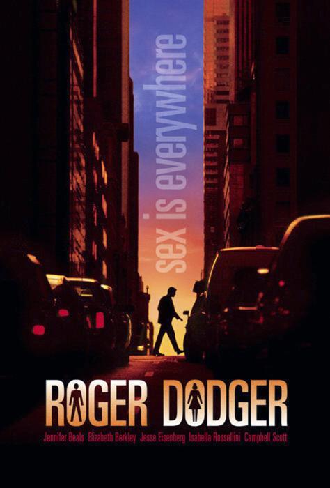 Roger_Dodger