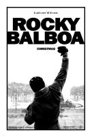 Rocky_Balboa