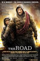 Road,_The
