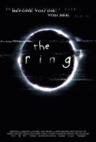 Ring,_The