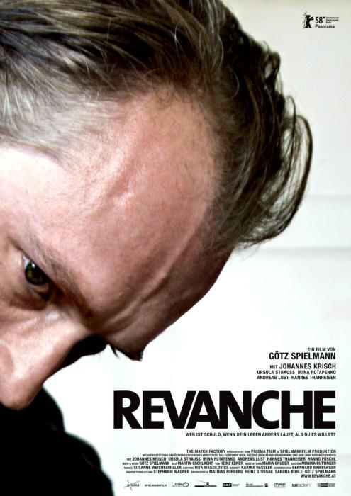 Revanche-spb4788172