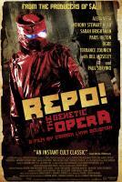 Repo!_The_Genetic_Opera