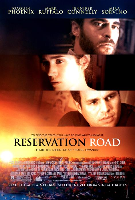 Reservation_Road