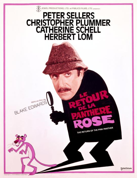 The_Return_of_the_Pink_Panther-spb4665142