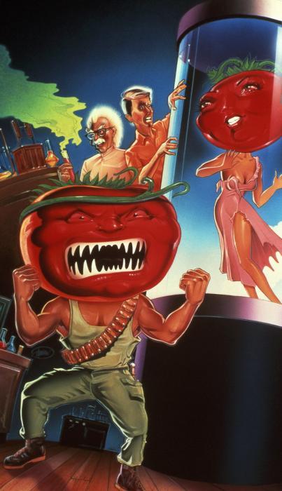 Return_of_the_Killer_Tomatoes-spb4783334