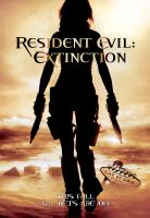 Resident_Evil:_Extinction