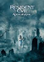 Resident_Evil_Apocalypse