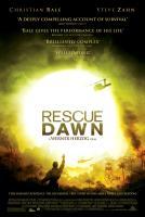 Rescue_Dawn