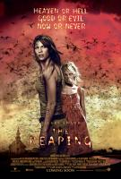 Reaping,_The