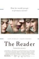 Reader,_The