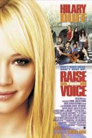 Raise_Your_Voice
