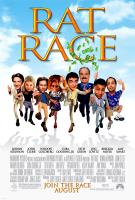 Rat_Race