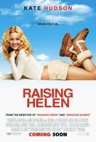 Raising_Helen