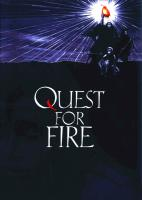 Quest_for_Fire-spb4717821