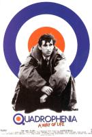 Quadrophenia-spb4789533