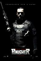 Punisher:_War_Zone,_The