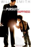 Pursuit_of_Happyness,_The