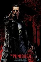 Punisher,_The