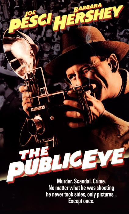 The_Public_Eye-spb4692037