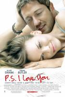 P.S._I_Love_You