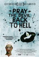 Pray_the_Devil_Back_to_Hell-spb4806663