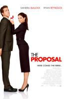 Proposal,_The