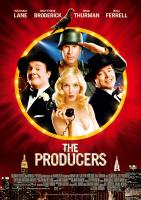 Producers,_The