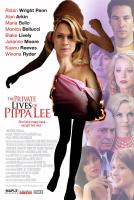 Private_Lives_of_Pippa_Lee,_The